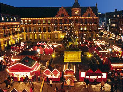 weihnachtsmarkt duesseldorf im advent weihnachten blog