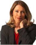 Stressmanagerin Frau Dr. Schonert-Hirz