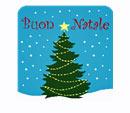 Weihnachten - Cliparts