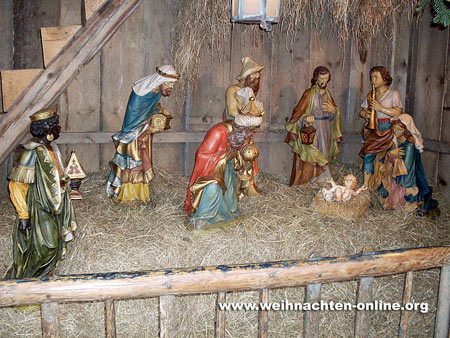 Weihnachten Hintergrundbilder