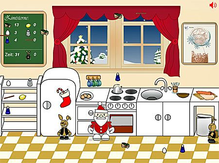 flash games runterladen