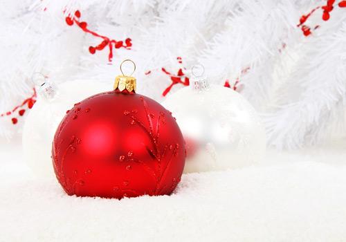 Grusskarten Weihnachten kostenlos