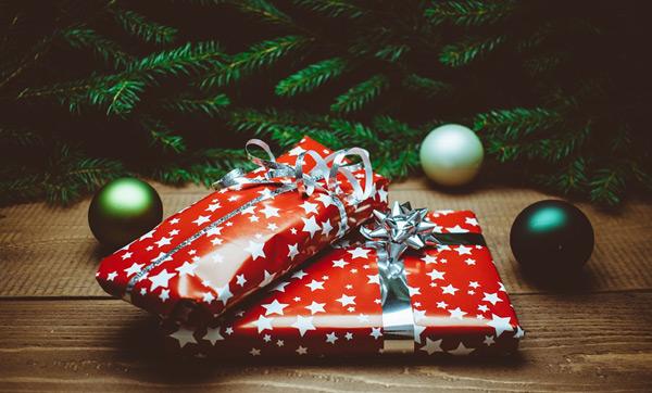 Für Weihnachtsgeschenke wollen Deutsche nicht sparen