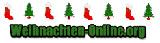 Weihnachten und Advent online